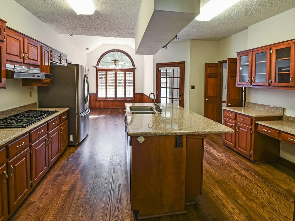 2884 Foster Dale Cove, Germantown - SOLD!