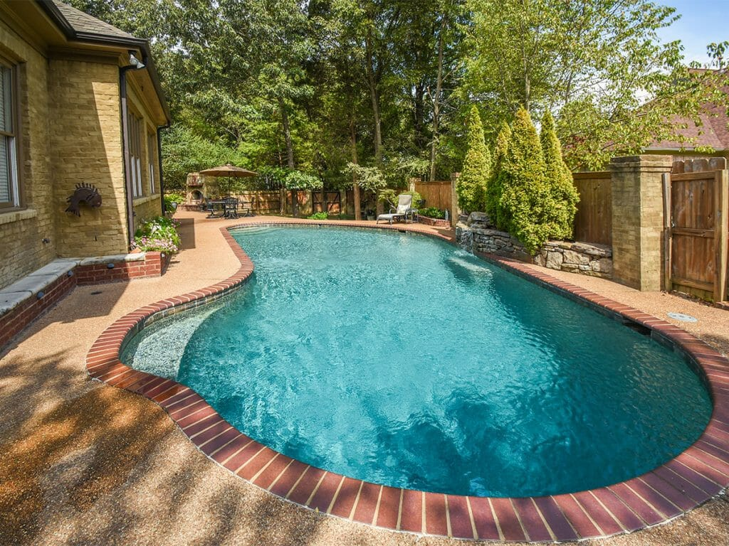 1220 Linnean Cove - Unincorporated Tennessee - SOLD!!