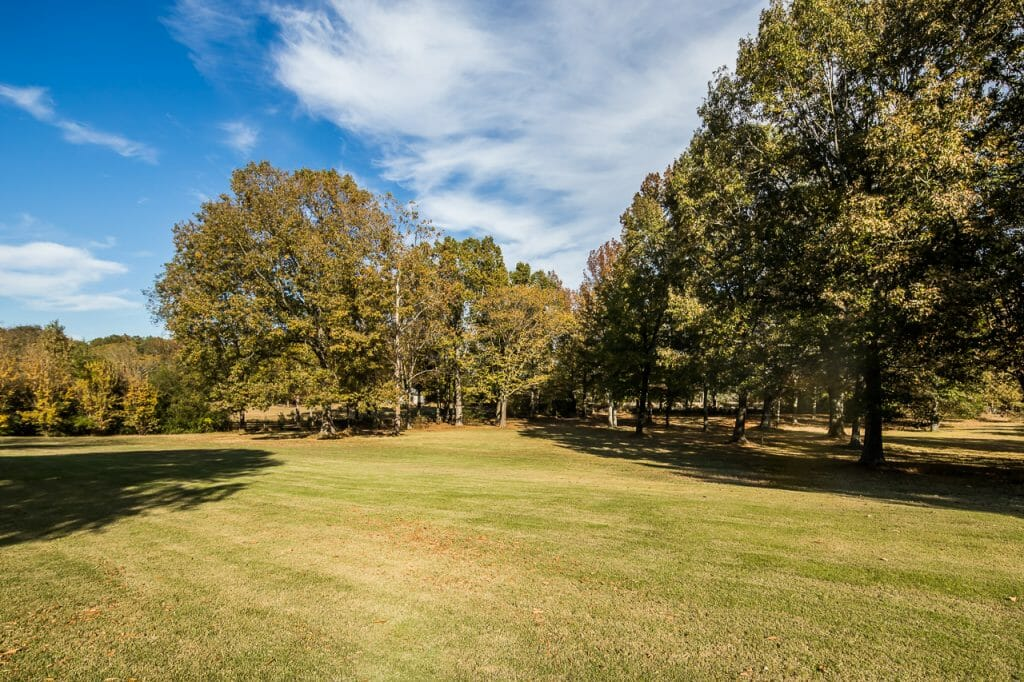 5146 Holmes Oaks Drive, Collierville - SOLD!