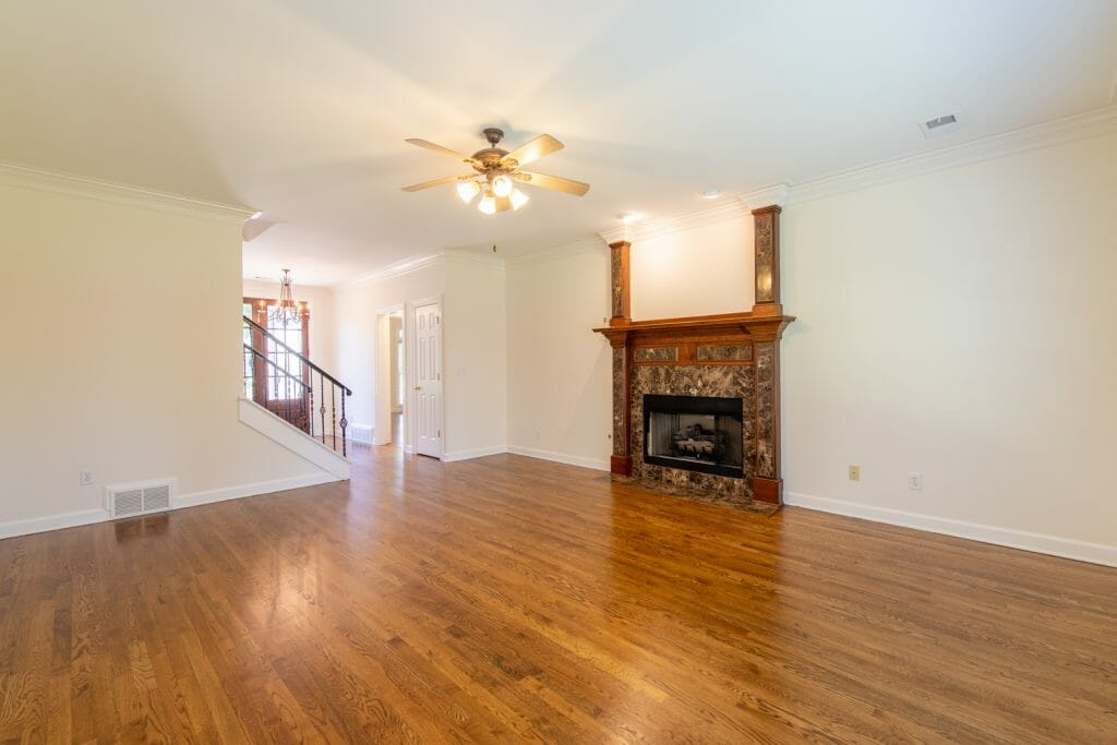 10208 Wynmanor Drive, Collierville - SOLD!