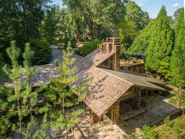 5715 Sycamore Grove Lane, Memphis, Tennessee